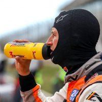Prosport-Performance_24h-Portimao-2020_IMG_8982